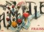 Fraisse