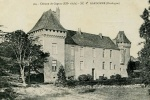 gageac-rouillac-chateau_0