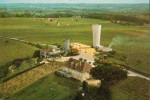 gardonne-moulin-malfourat-17
