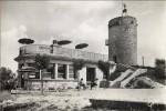 gardonne-moulin-malfourat-3