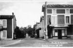 1gardonne-la-rue-du-pont