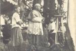 gardonne-1937