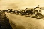 gardonne-1960
