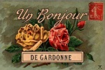 gardonne-a-11