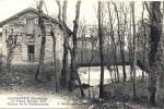 gardonne-moulin-880001