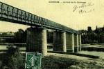gardonne-pont