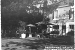 gardonne-restaurant-486001