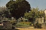 jardin-public-gardonne
