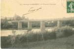 pont-gardonne-11
