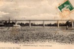 pont-gardonne