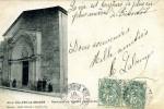 sainte-foy-la-grande-temple-2