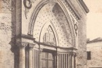 sainte-foy-la-grande-temple-4