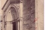 sainte-foy-la-grande-temple-6