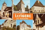 issigeac-24