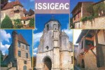 issigeac-56