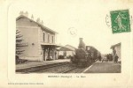 issigeac-gare