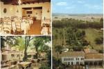 issigeac-hotel-des-voyageurs