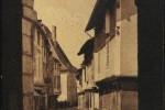 issigeac-rue-d-ebergerac