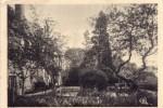jardin-du-presbytere