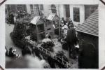 braderie-1933-10