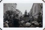braderie-1933-14