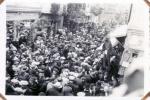 braderie-1933-19