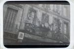 braderie-1933-20