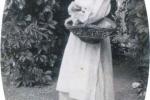 braderie-1933-21