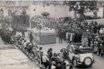 braderie-1933-24