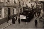 braderie-1933-29