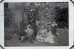 braderie-1933-3