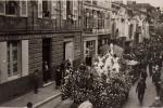 braderie-1933-30