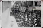 braderie-1933-32