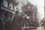 braderie-1933-36