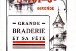 braderie-1933-4