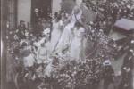 braderie-1933-41