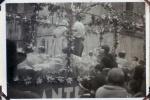 braderie-1933-44