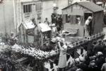 braderie-1933-45