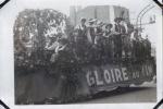 braderie-1933-48