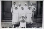 braderie-1933-5