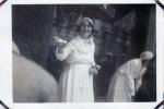 braderie-1933-51