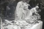braderie-1933-52