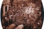 braderie-1933-7