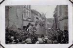 braderie-1933-8