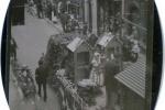 braderie-1933-9