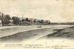 rivier-quai-bateau-c-10-copie