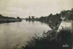 rivier-quai-bateau-c-11-copie