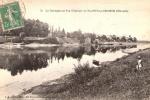 rivier-quai-bateau-c-12-copie