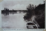 rivier-quai-bateau-c-16