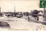 rivier-quai-bateau-c-17